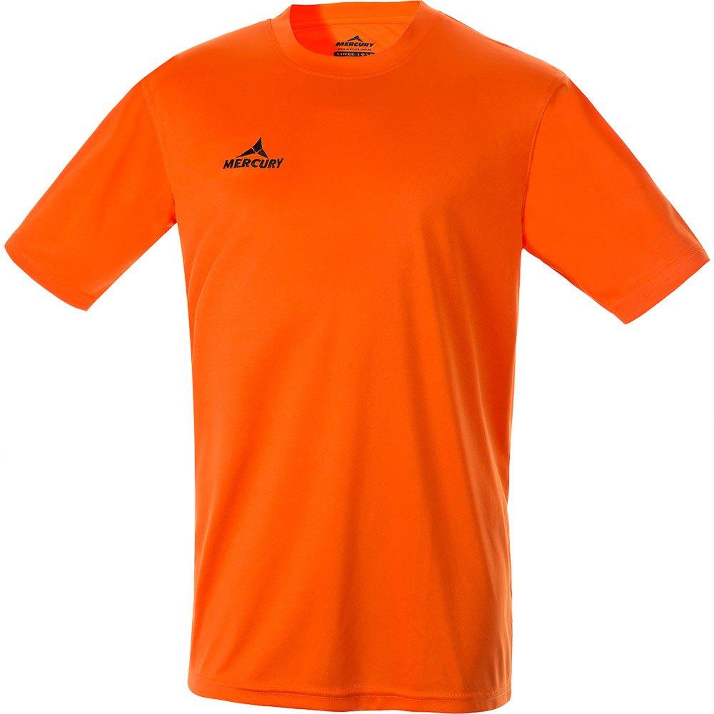 Mercury Equipment Cup S Orange