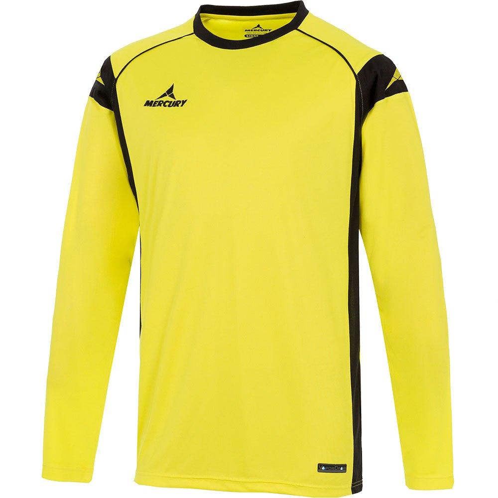 Mercury Equipment Palermo S Yellow / Black
