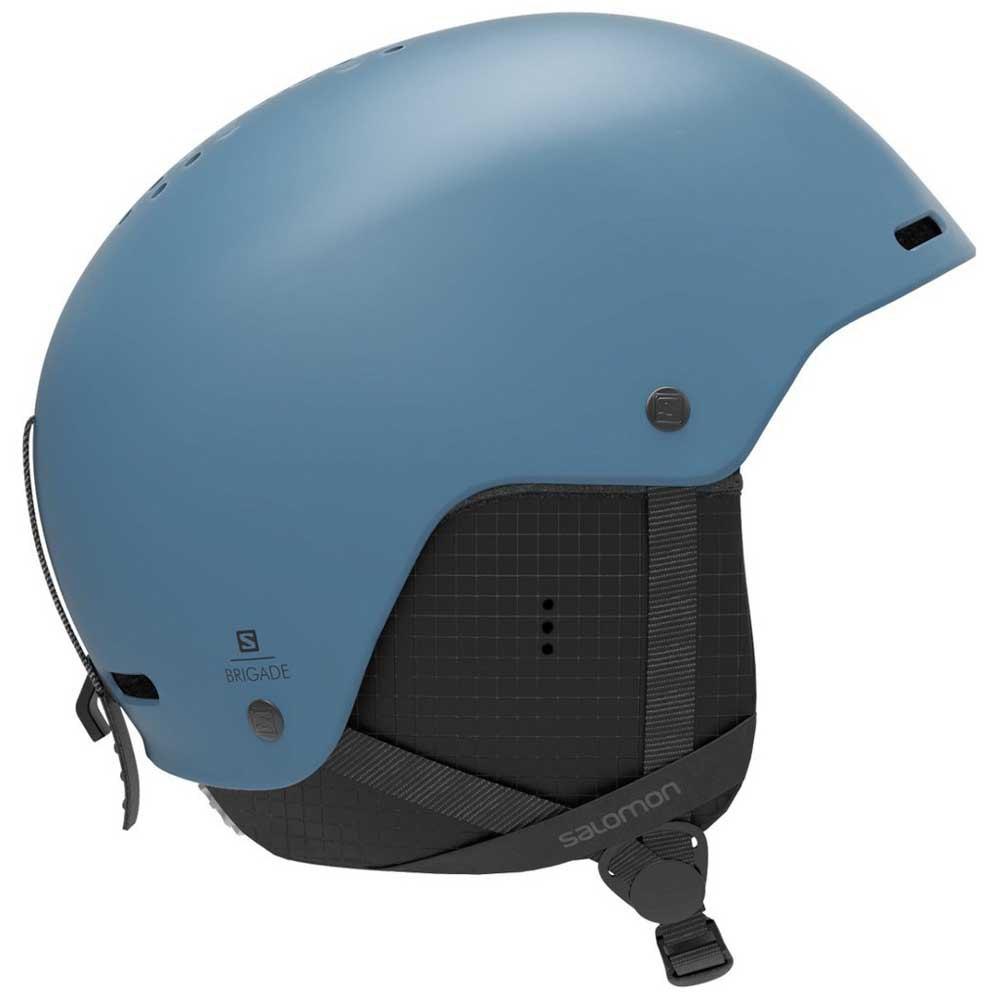 salomon-brigade-59-62-cm-smoke-blue