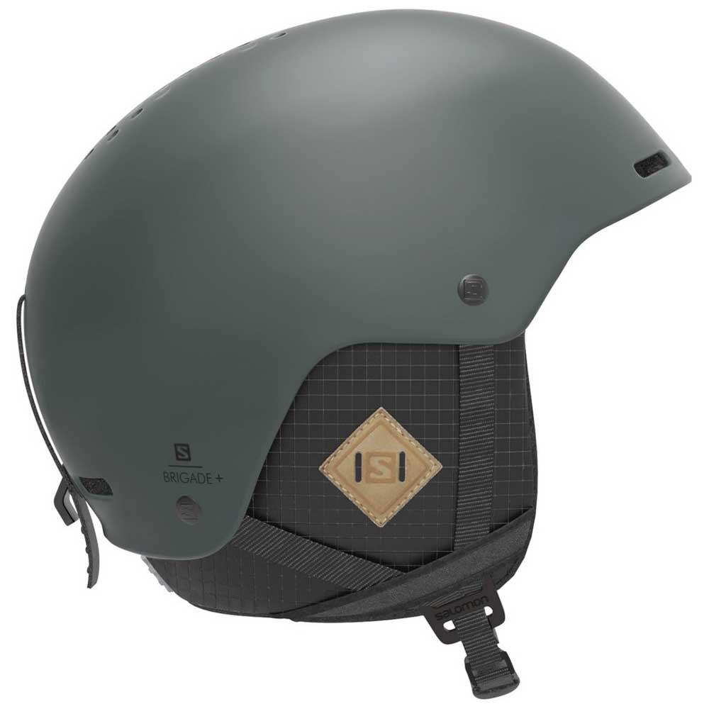 salomon-brigade-59-62-cm-green-gables