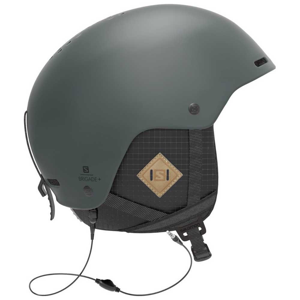 salomon-brigade-audio-59-62-cm-green-gables