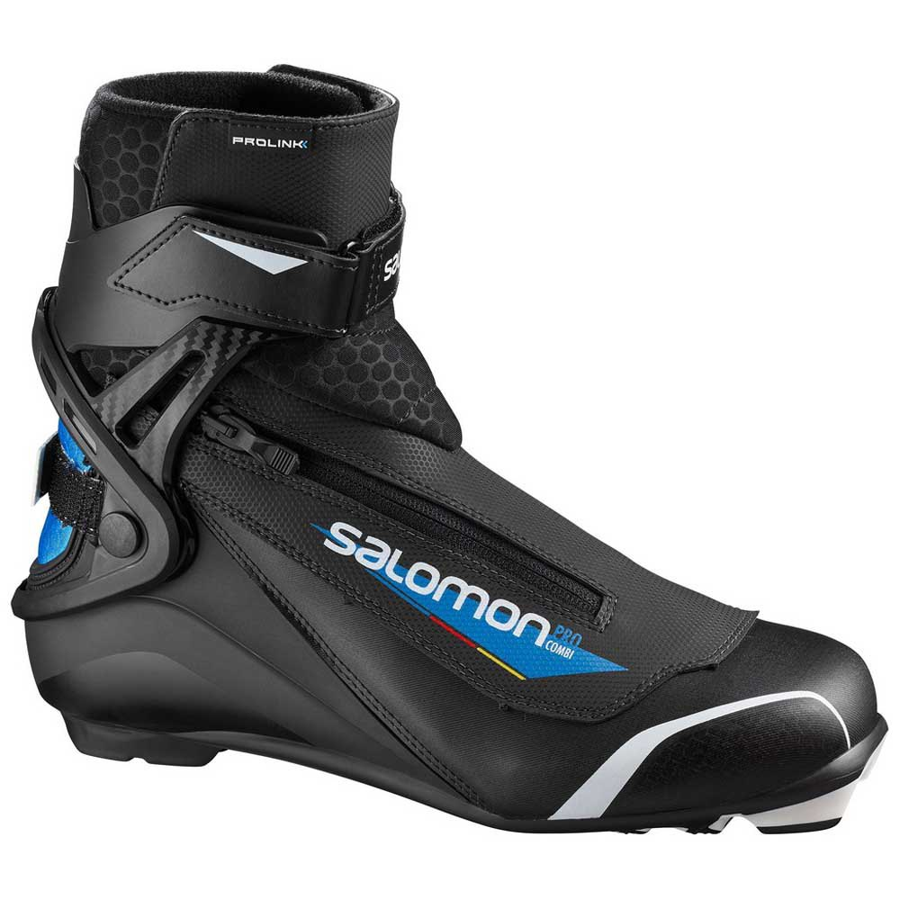 salomon-pro-combi-prolink-eu-44-2-3-black-blue