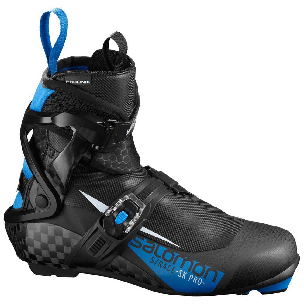 salomon-s-race-skate-pro-prolink-eu-36-black-blue
