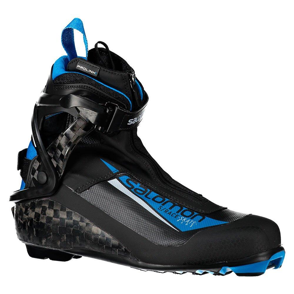 salomon-s-race-skate-plus-prolink-eu-47-1-3-black-blue