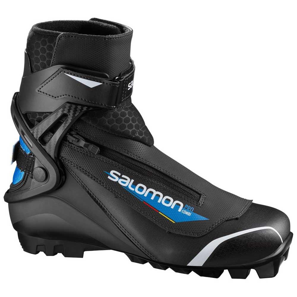 salomon-pro-combi-pilot-eu-44-2-3-black-blue