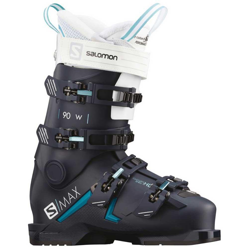salomon-s-max-90-22-0-22-5-petrol-blue-scuba-blue-white