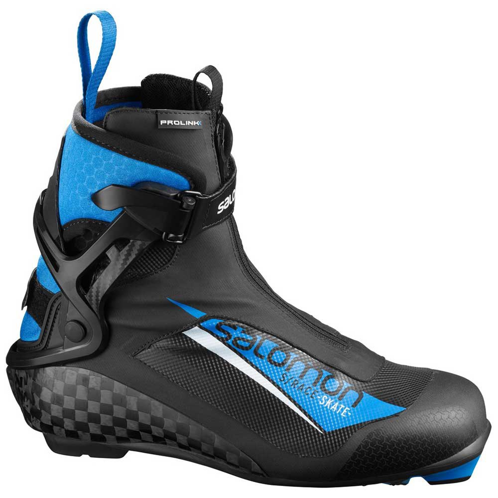 salomon-s-race-skate-prolink-eu-45-1-3-black-blue