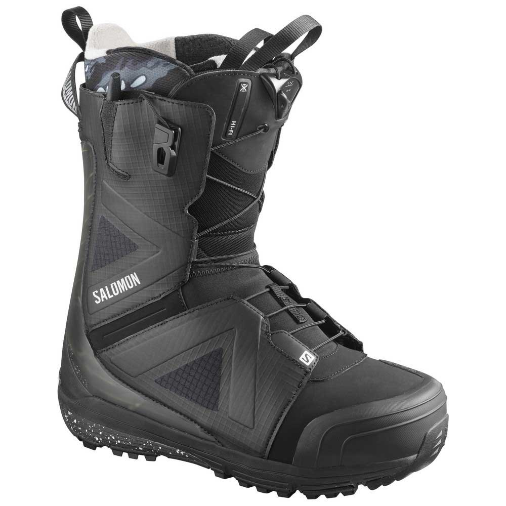 salomon-hi-fi-wide-27-5-black-black-castlerock-gray