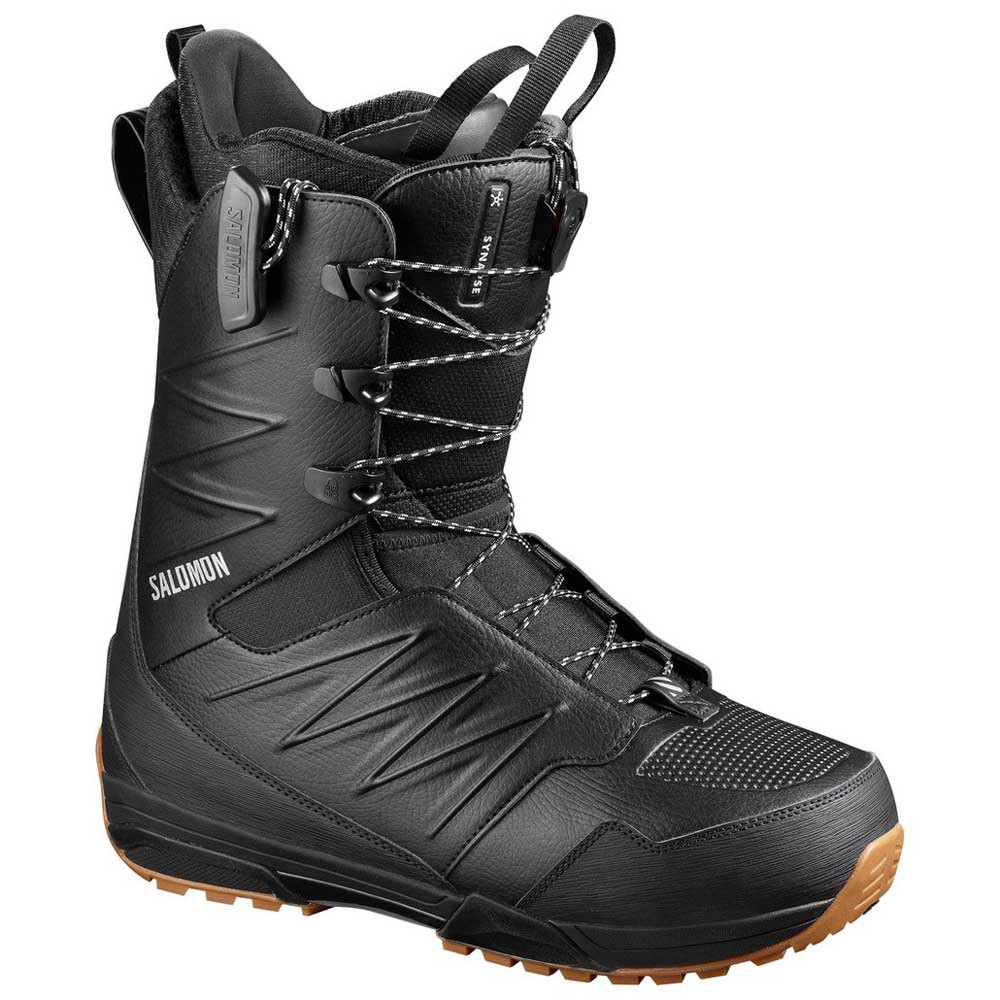 salomon-synapse-wide-jp-28-0-black-black-black