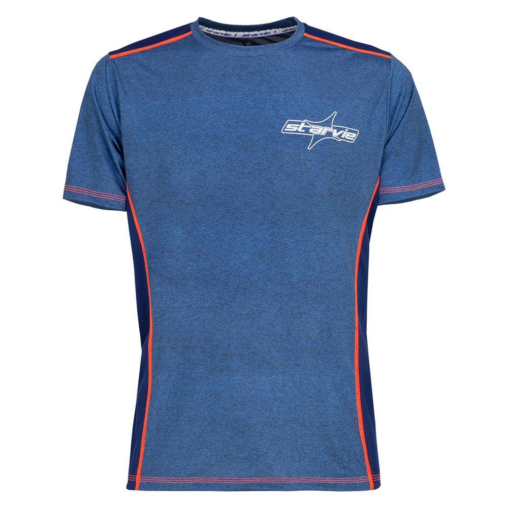 t-shirts-ocean-blue