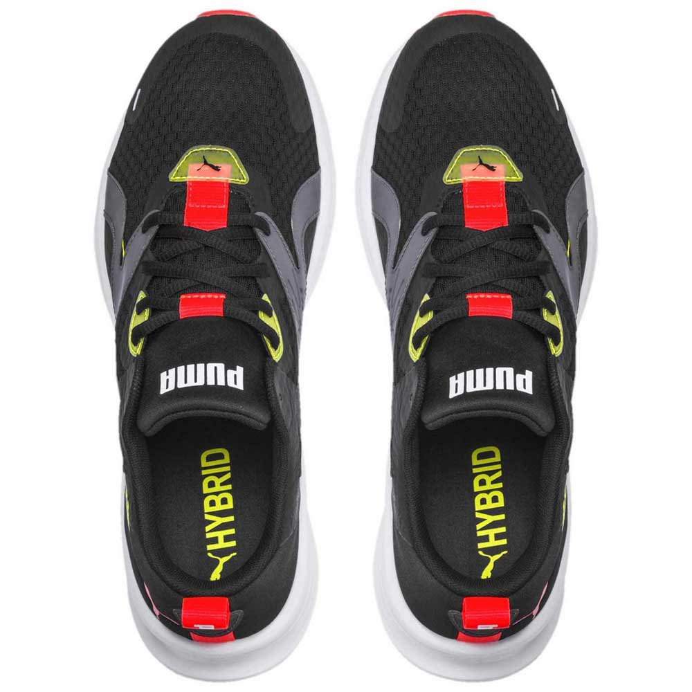 chaussure homme puma hybrid