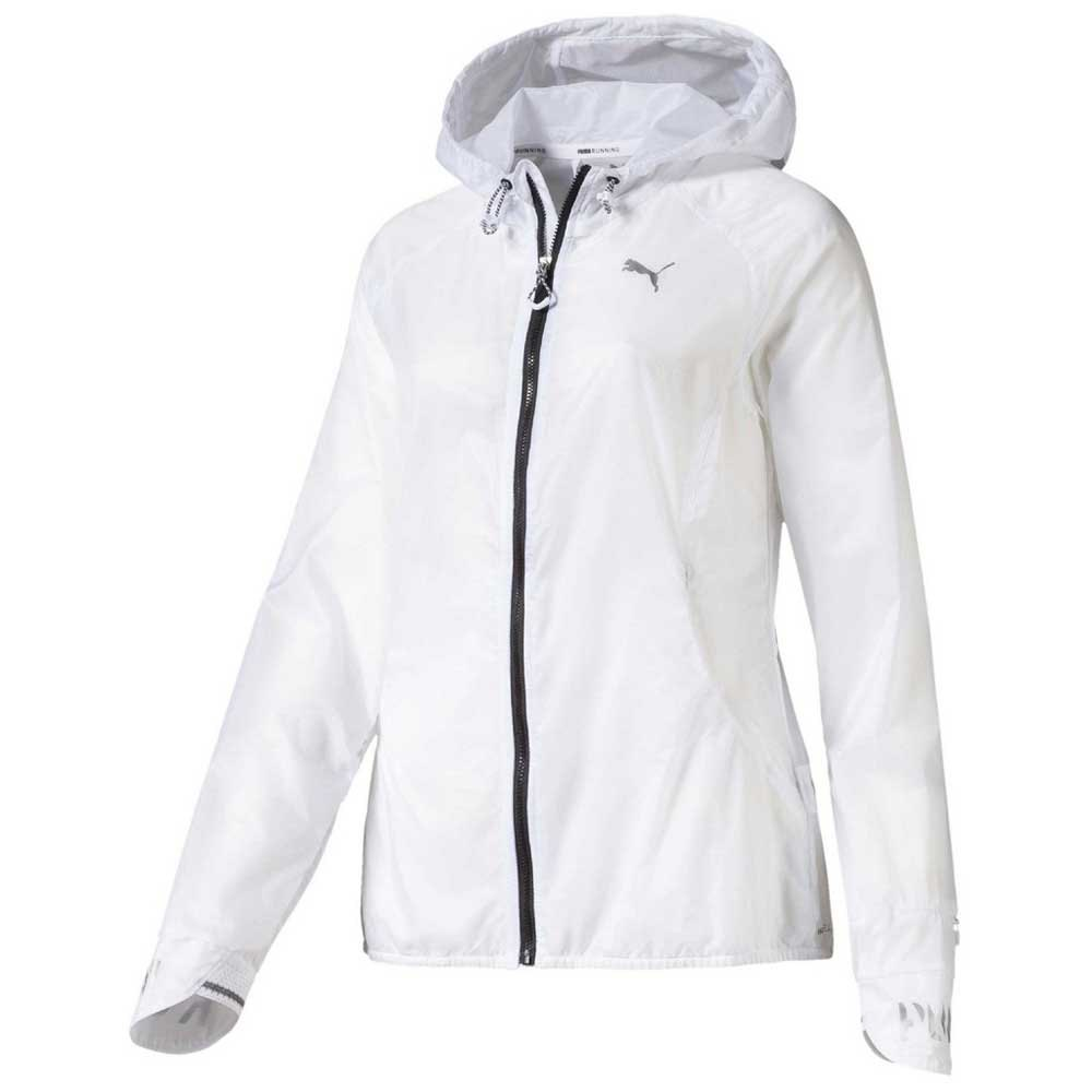 puma-get-fast-xl-puma-white, 49.49 EUR @ runnerinn-france