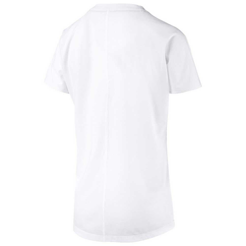 t-shirts-cat