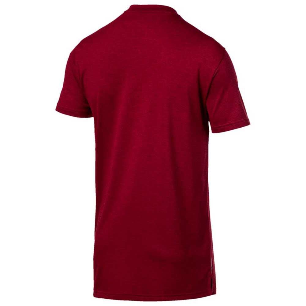 t-shirts-heather-cat