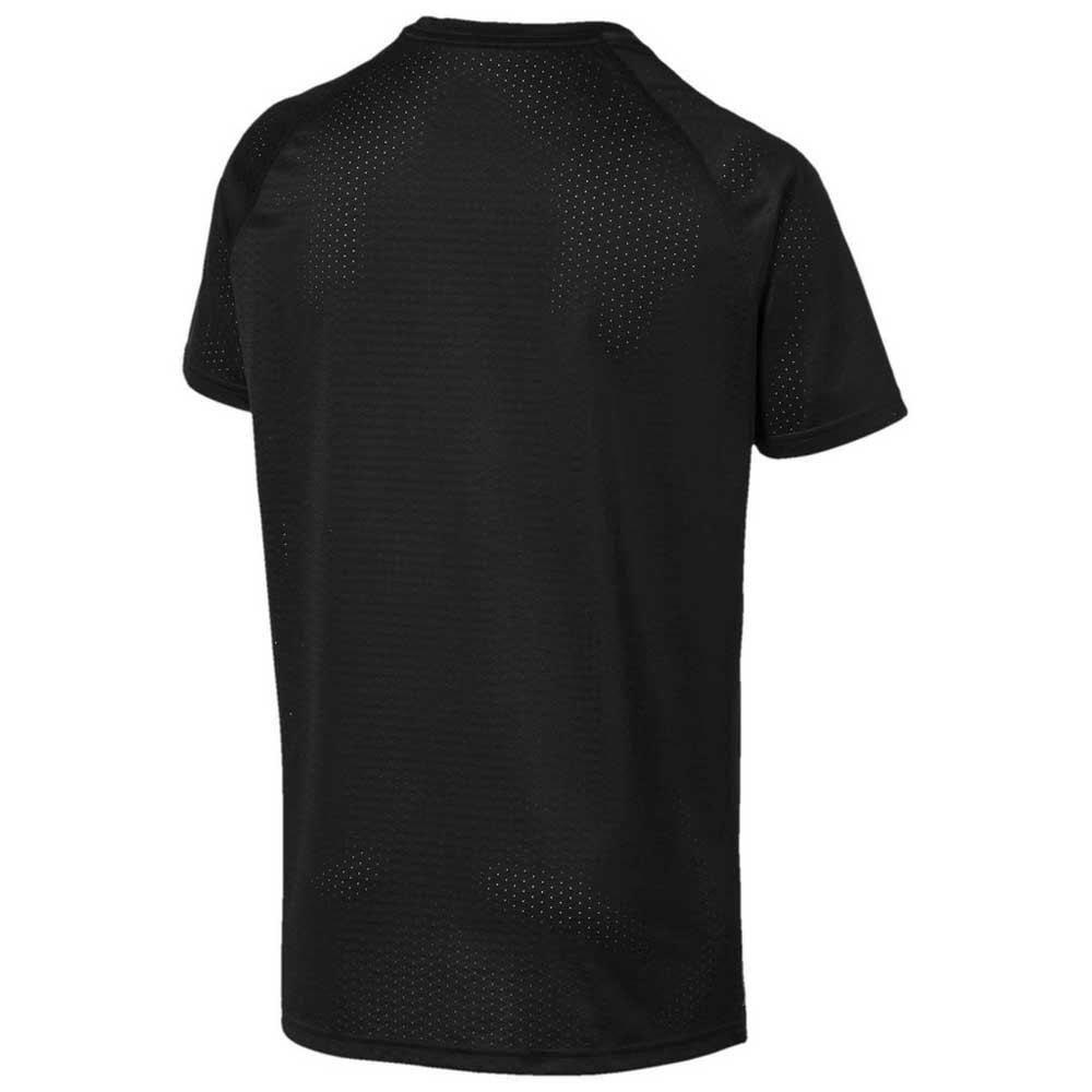 t-shirts-tech