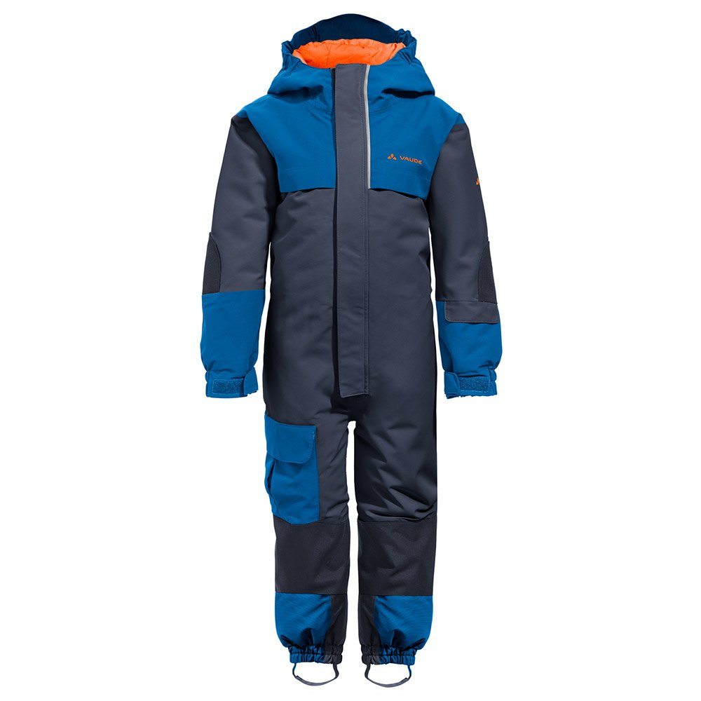 vaude-snow-cup-overall-98-cm-eclipse
