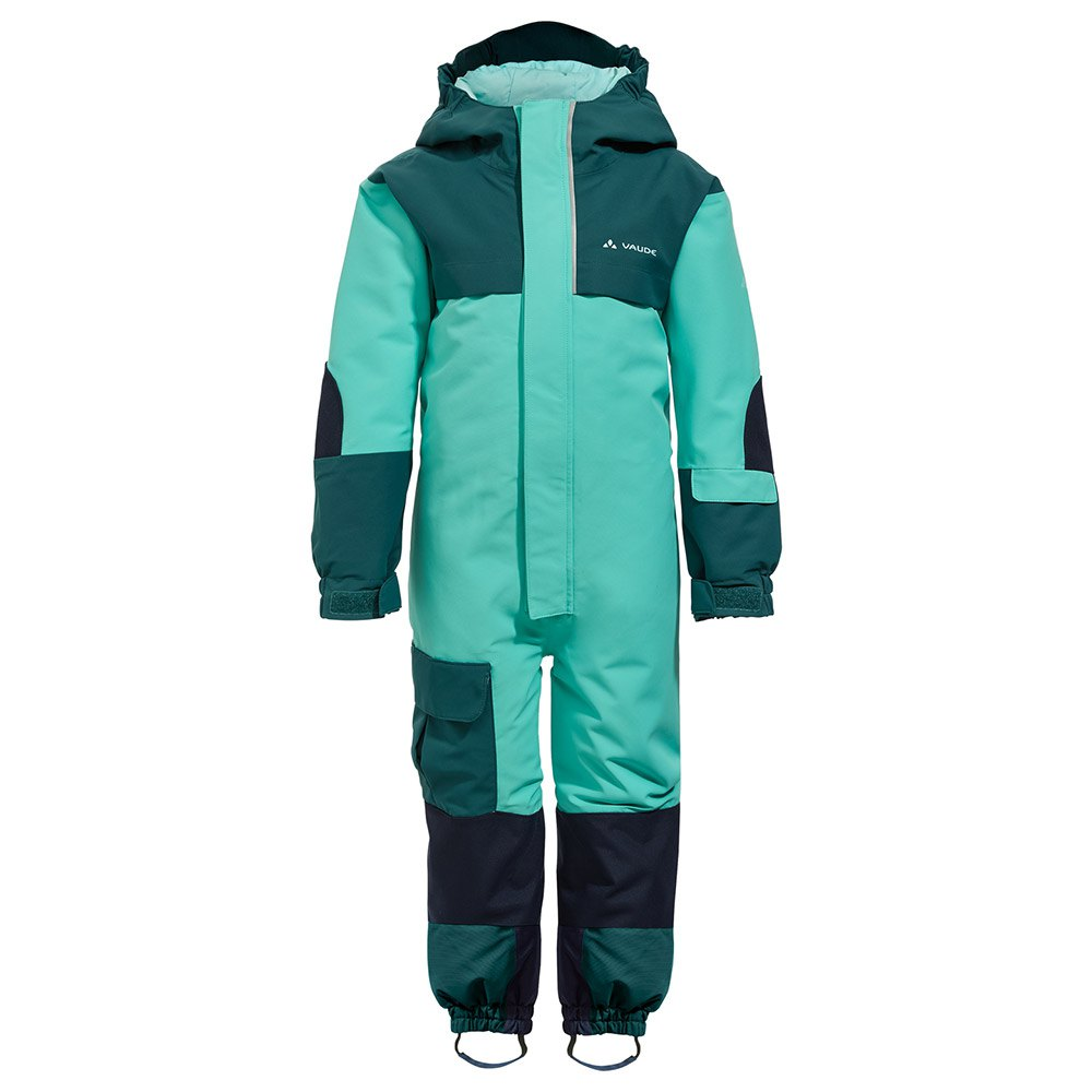 vaude-snow-cup-overall-98-cm-peacock