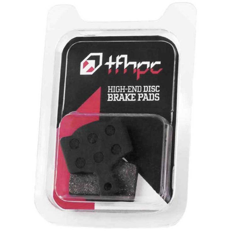 tfhpc-brake-pads-for-hayes-one-size-black