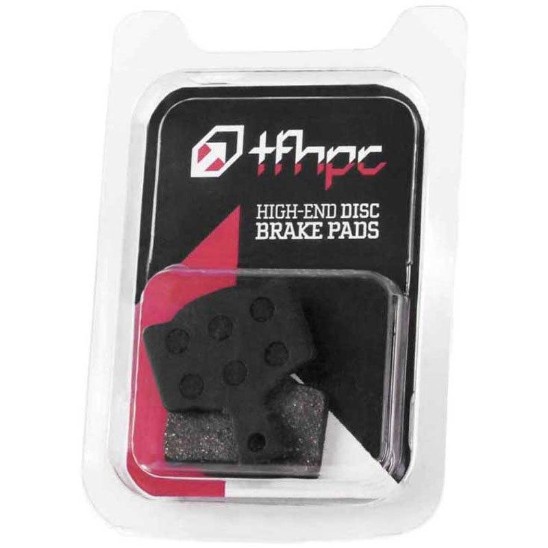 tfhpc-brake-pads-for-magura-one-size-black