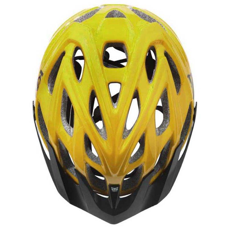 kali-protectives-chakra-l-yellow