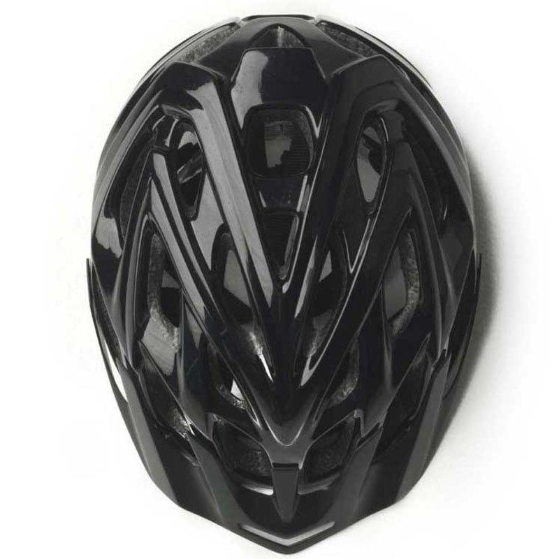 kali-protectives-chakra-s-black