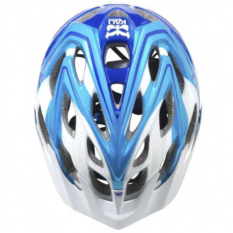kali-protectives-chakra-plus-s-sonic-white-blue