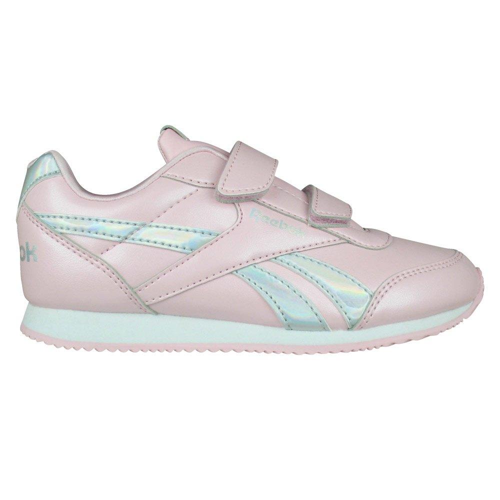reebok-royal-jogger-2-velcro-eu-28-pink-glow-iridescent