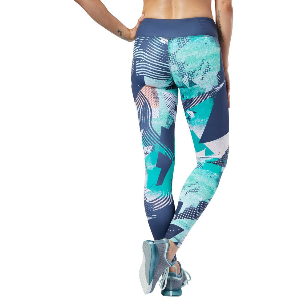 lauftights-lux-printed