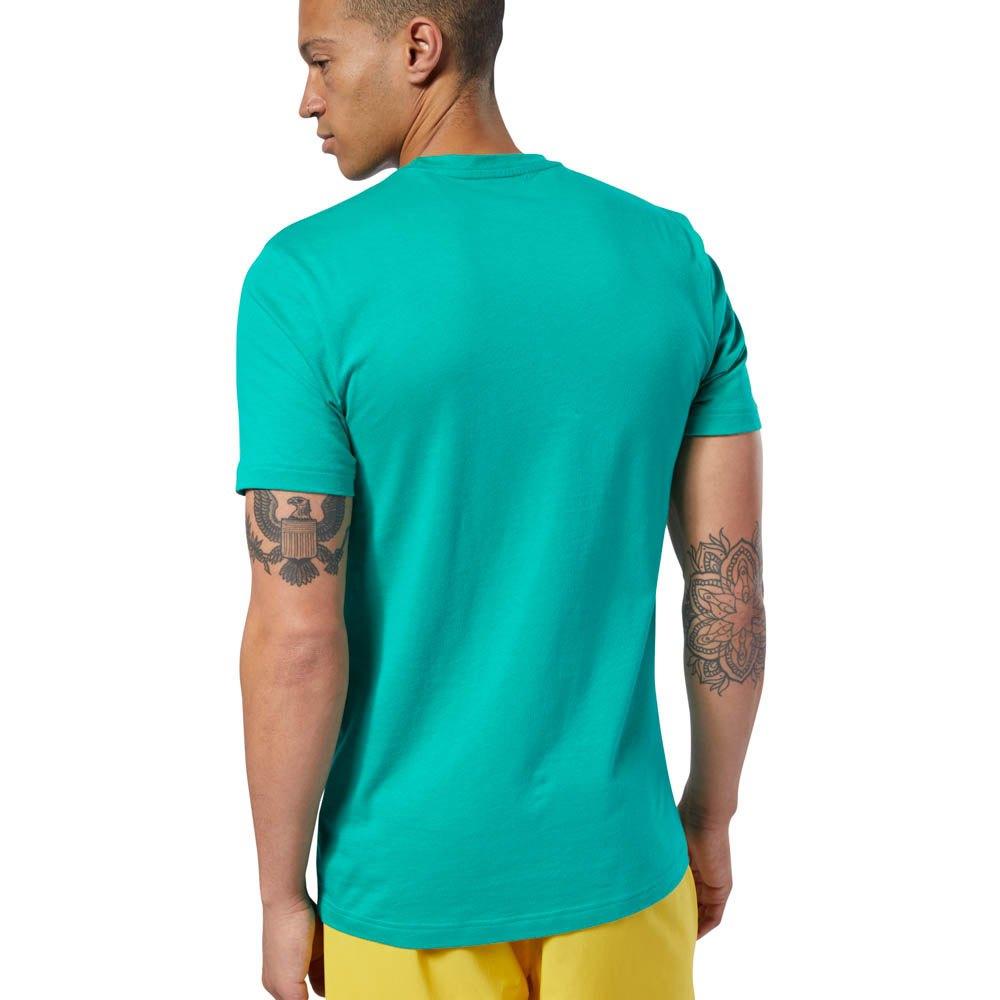 t-shirts-funky-flamingo