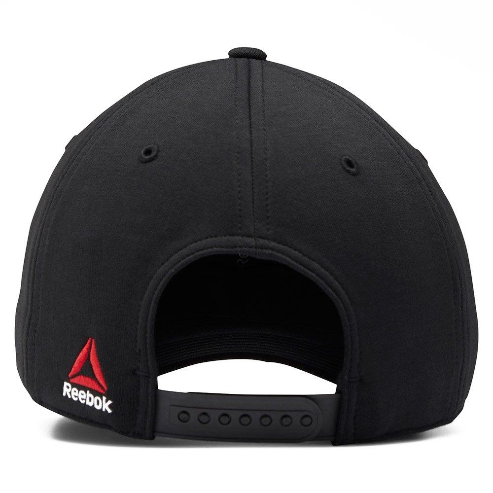 stirnbander-und-mutzen-ufc-baseball-logo