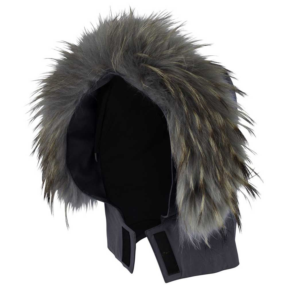head-st-moritz-one-size-anthracite