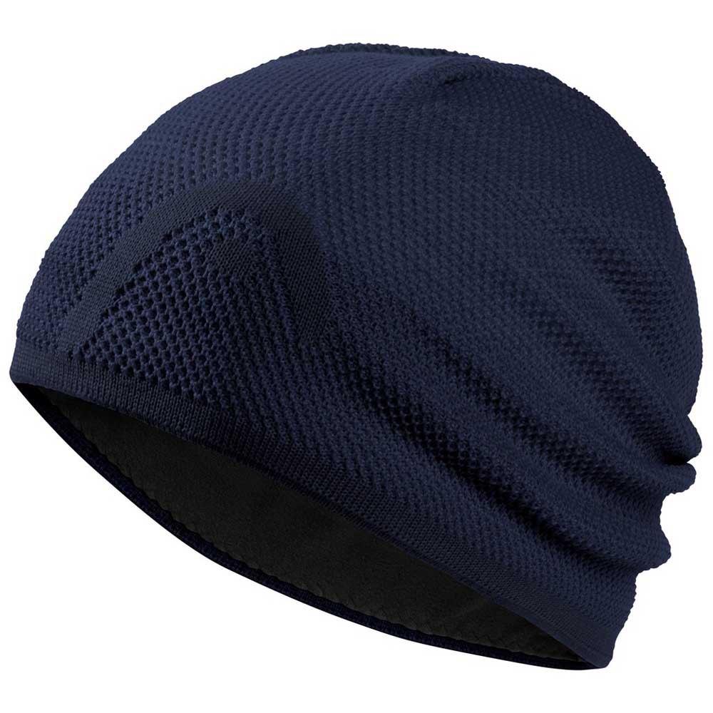 Head Jesper One Size Dark Blue