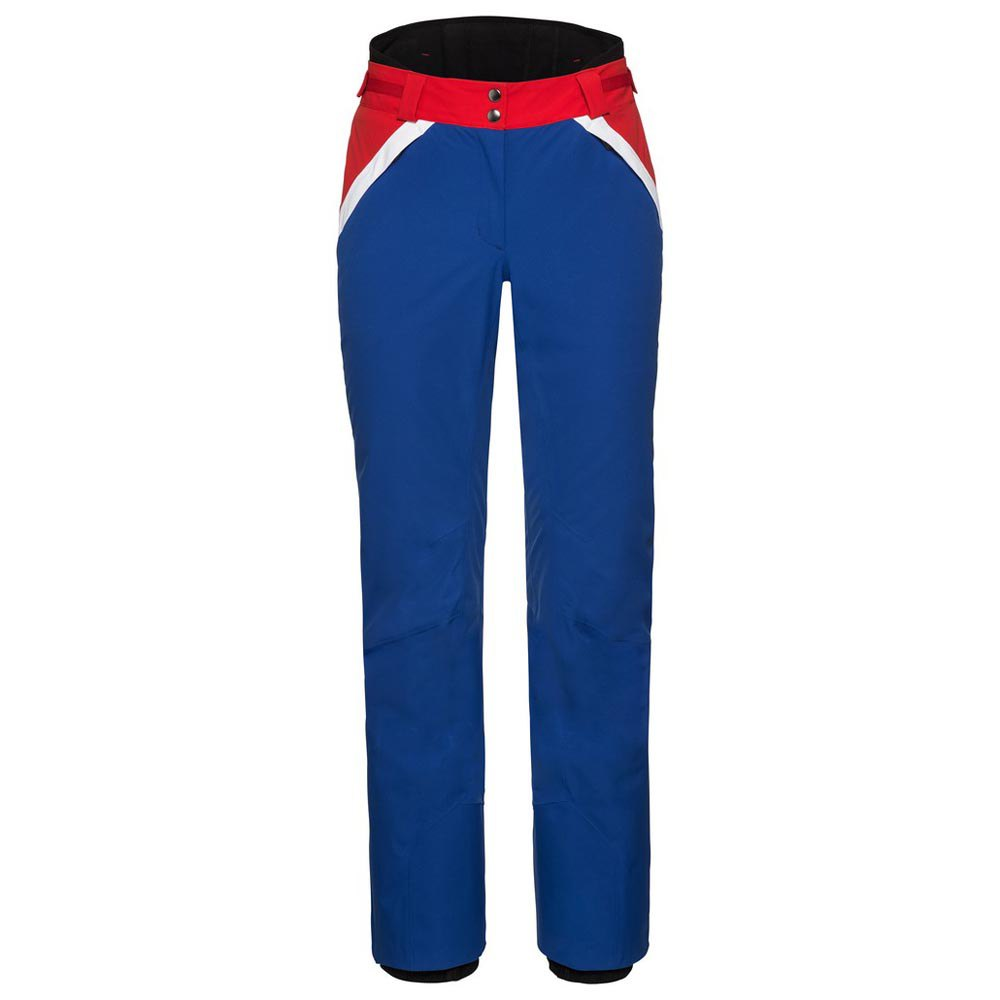 head-sol-m-royal-blue-red