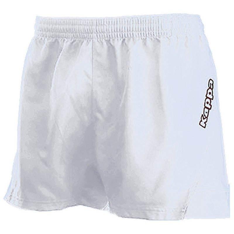 Kappa Salento XL White
