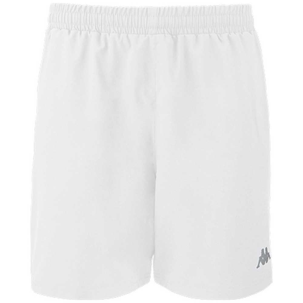 Kappa Lambre 14 Years White / Black