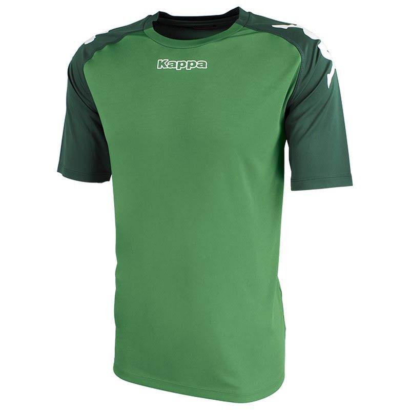 Kappa Paderno XL Green