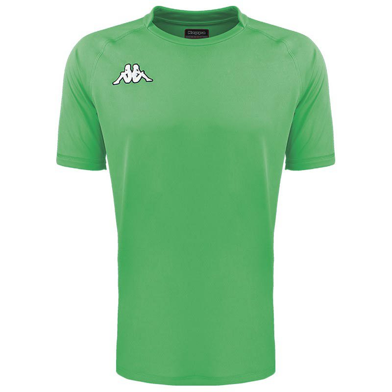 Kappa Telese XL Green