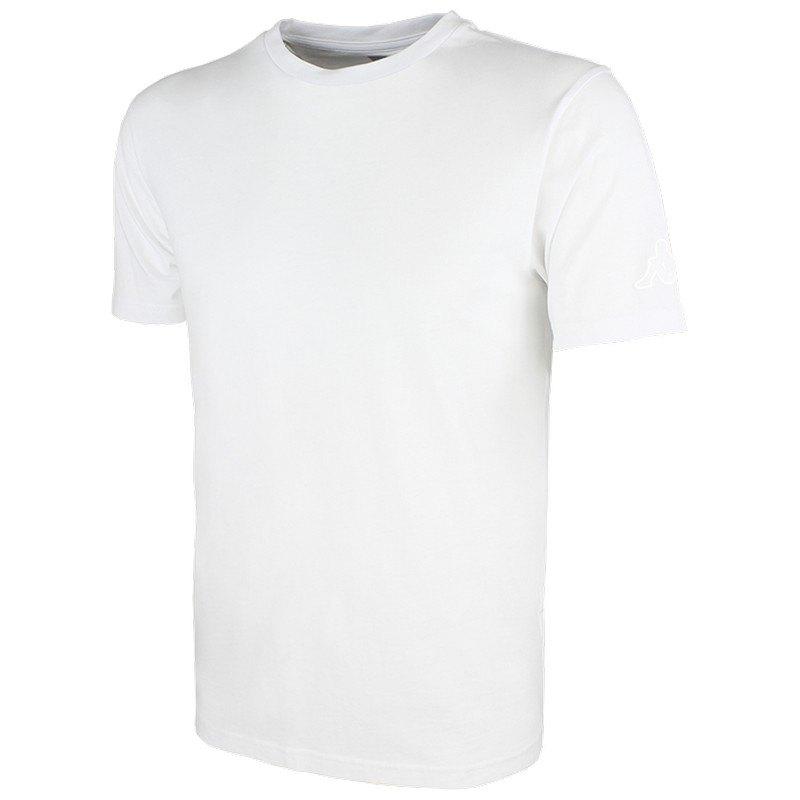 Kappa Rieti XL White