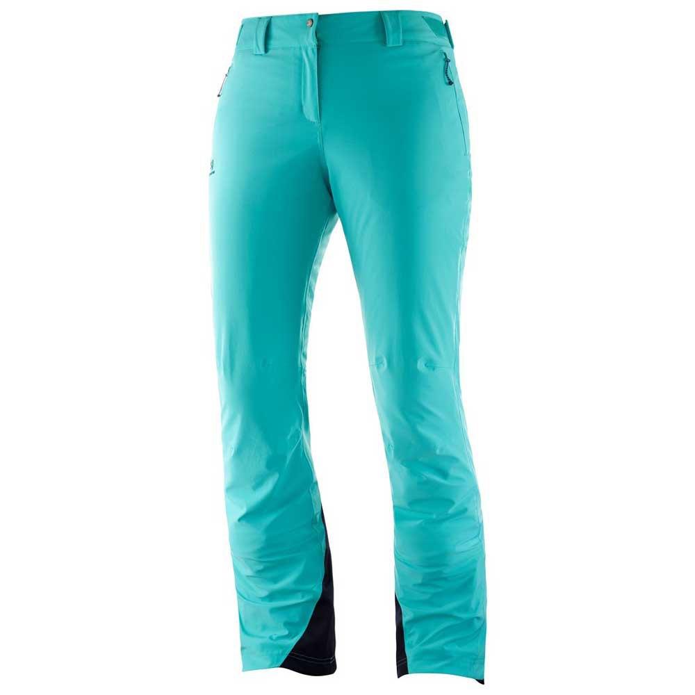 salomon-icemania-regular-m-blue-turquoise