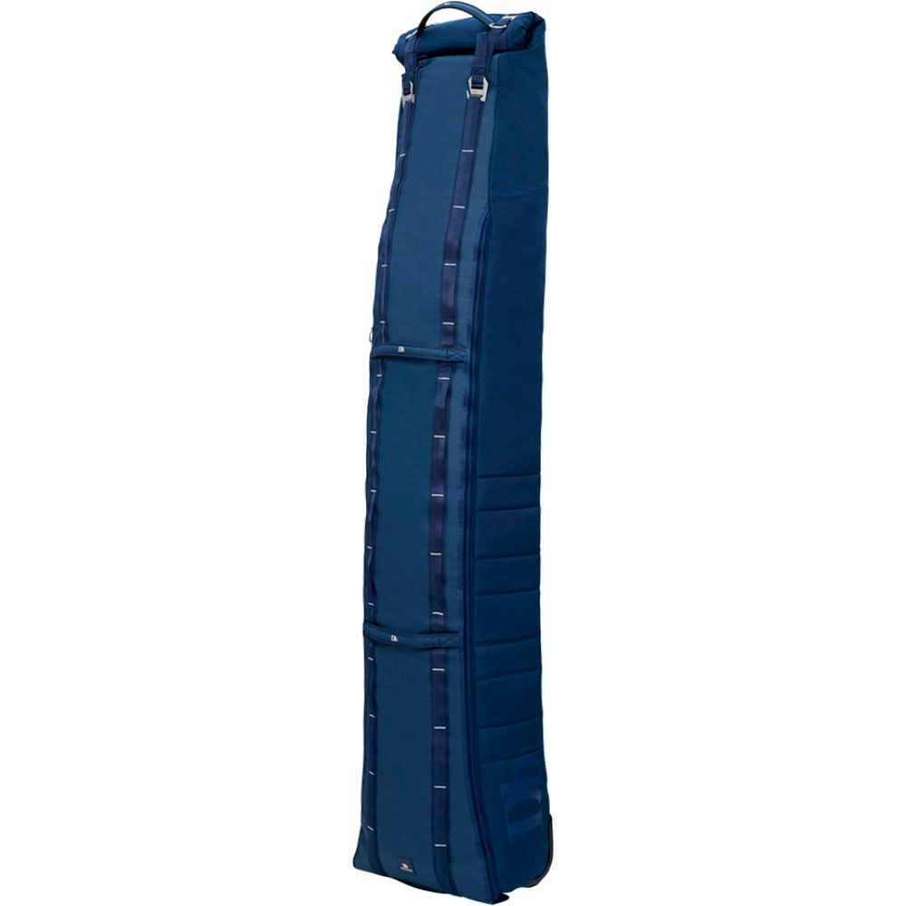 douchebags-the-douchebag-150l-one-size-deep-sea-blue