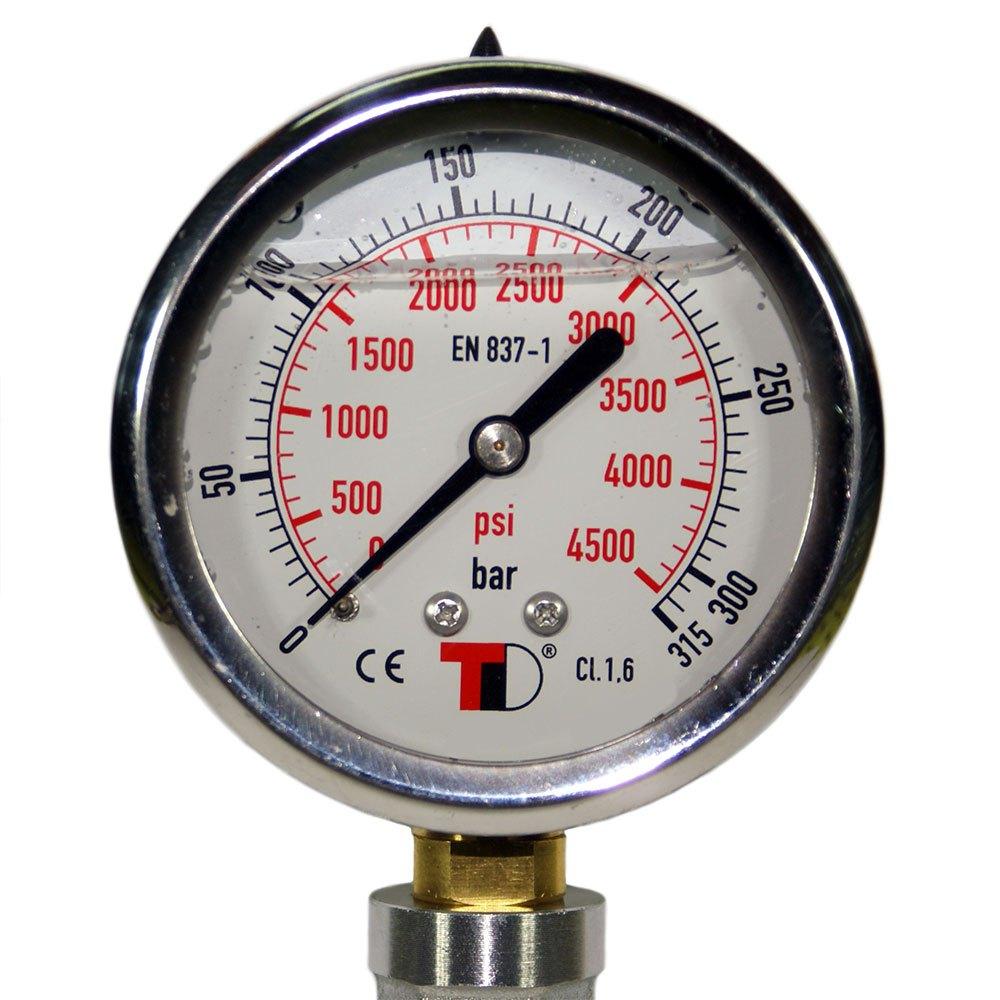 metalsub-compressor-gauge-glycerin-output-nardi-one-size