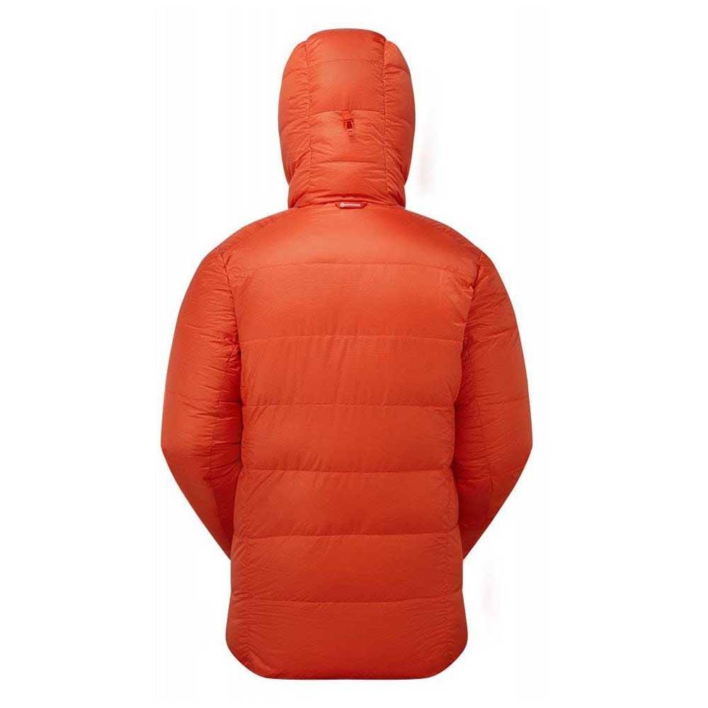 montane-alpine-850-down-m-firefly-orange
