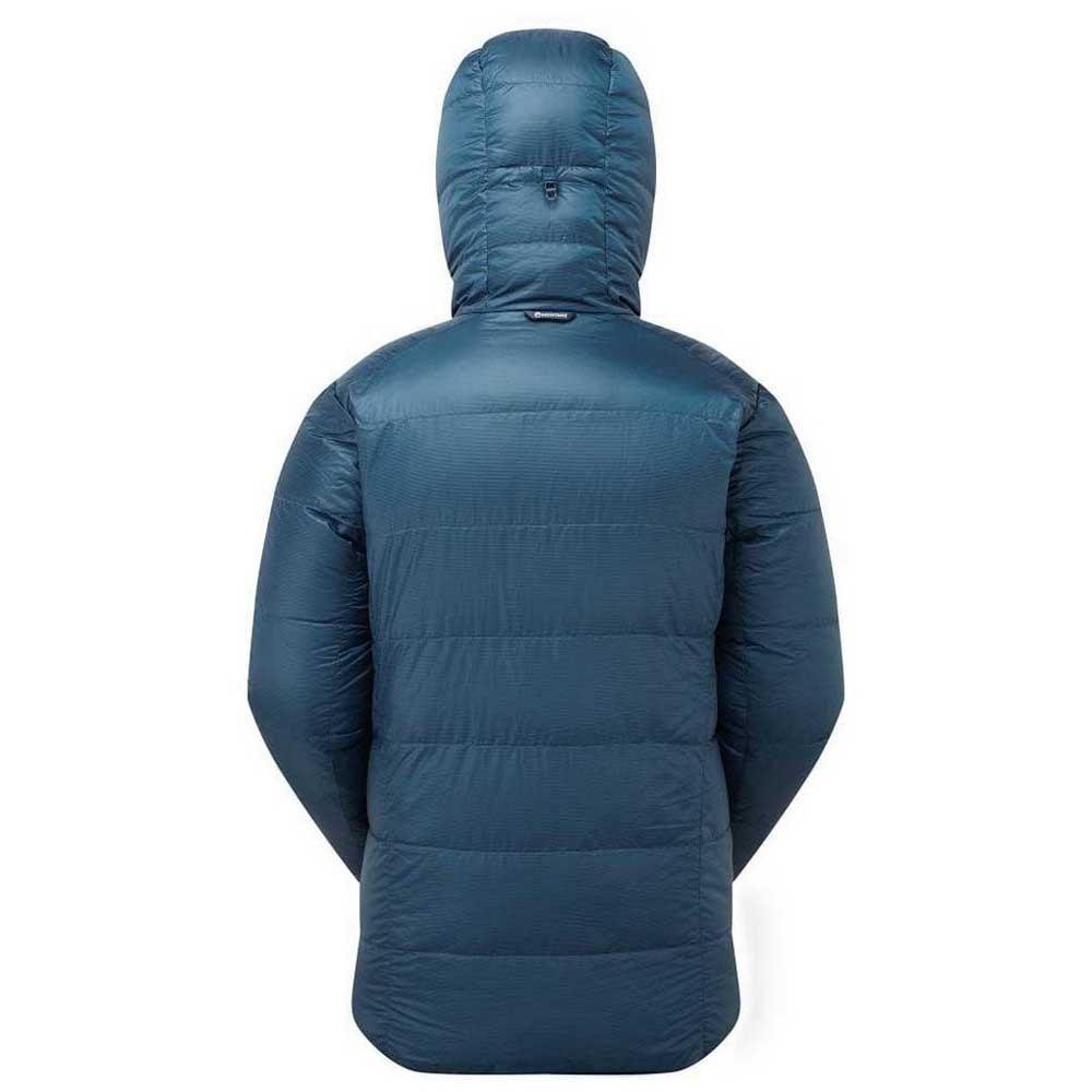 montane-alpine-850-down-m-narwhal-blue