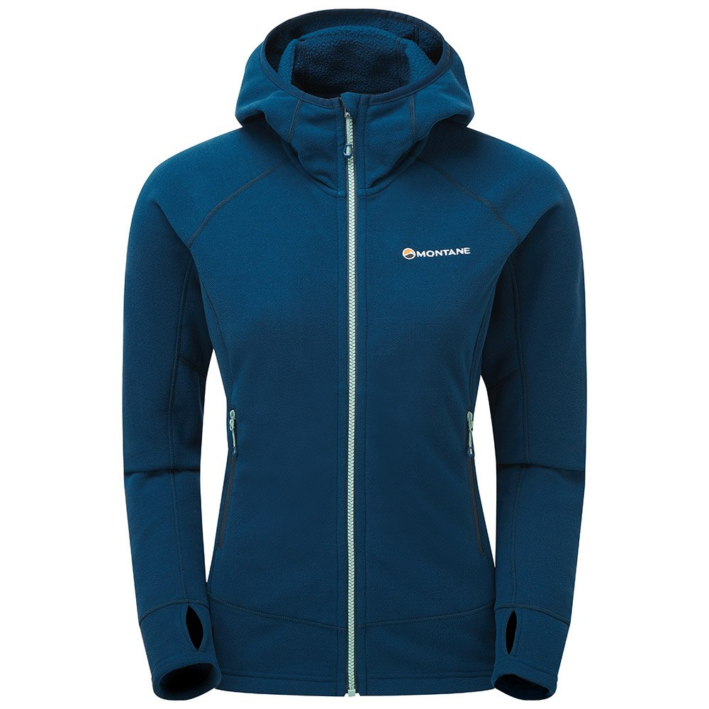 montane-lyra-s-narwhal-blue