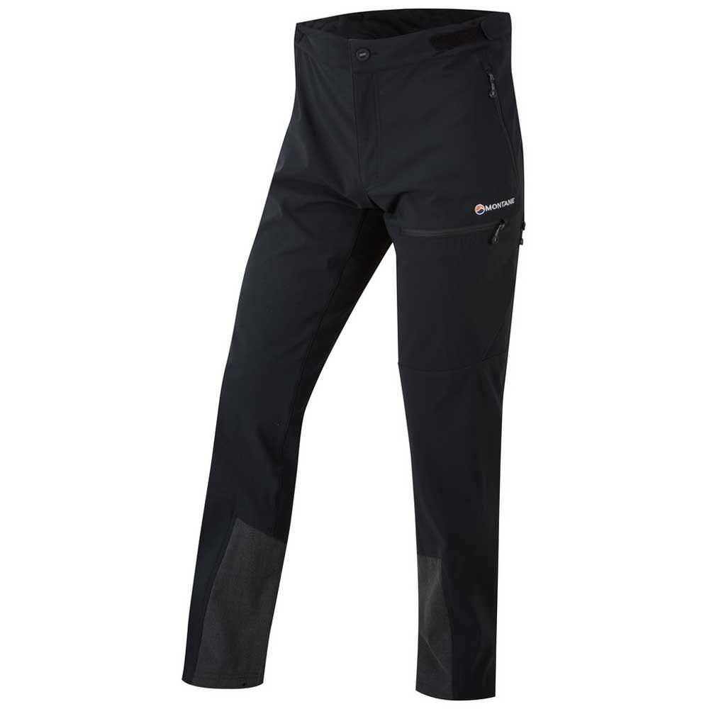 montane-alpine-mission-s-black