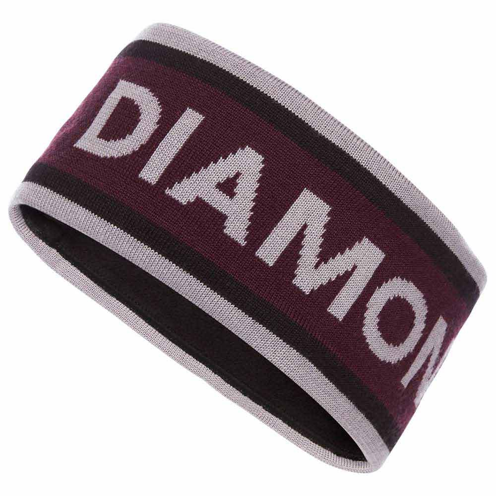 black-diamond-flagstaff-headband-one-size-purple-haze-bordeaux-black