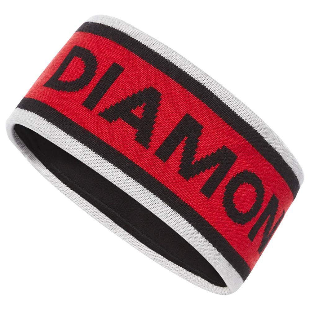 black-diamond-flagstaff-headband-one-size-allow-hyper-red-black
