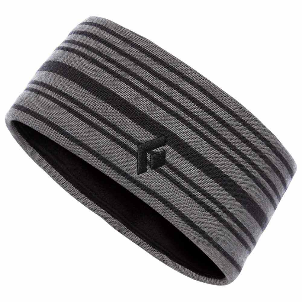 black-diamond-flagstaff-headband-one-size-smoke-ash-stripe