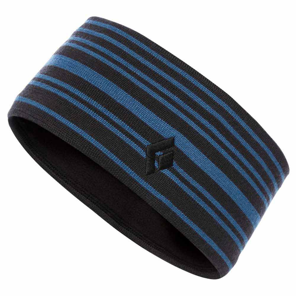 black-diamond-flagstaff-headband-one-size-smoke-astral-blue-stripe