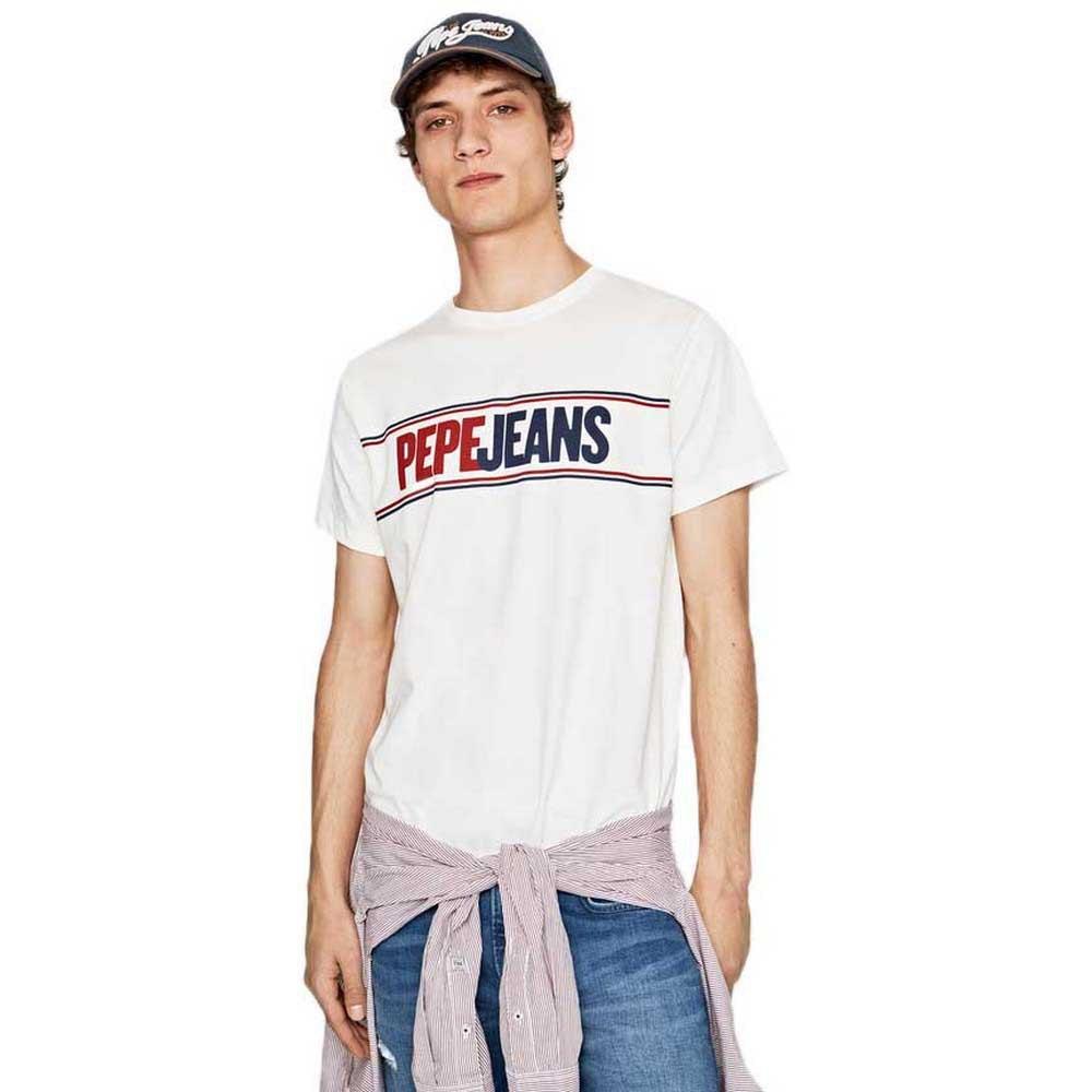 Pepe Jeans Kelian XXL Mousse